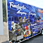 Funday4U Jacksonville Game Truck (5)