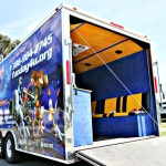 Funday4U Jacksonville Game Truck (6)