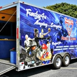 Funday4U - Jacksonville Lake City Game Truck