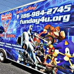 Funday4U - Lake City Game Truck (2)